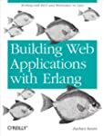 Building Web Applications with Erlang...