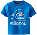 Quiksilver Boys 2-7 Chomped
