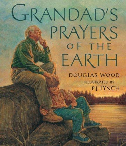 grandads-prayers-of-the-earth-by-douglas-wood-2009-09-22