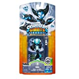 Hex Skylanders Giants Core Series 2 Figure