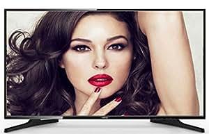 Onida LEO43FB/FNE 109cm (43 inches) Full HD IPS LED TV
