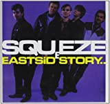 East Side Story Squeeze