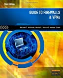 www.payane.ir - Guide to Firewalls and VPNs
