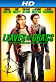 Leaves of Grass [HD]