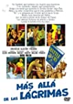 Mas all� de las l�grimas [DVD]