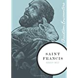 Saint Francisby Robert West