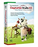 Claymation Studio V2.0