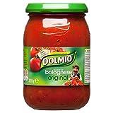 Dolmio Bolognese Original Pasta Sauce 320g