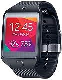 New Shop New Samsung Galaxy Gear 2 Neo (SM-R381) - Black Smart watch New