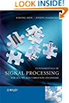Fundamentals of Signal Processing for...