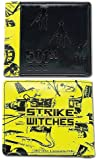 Strike Witches Silhouettes Wallet