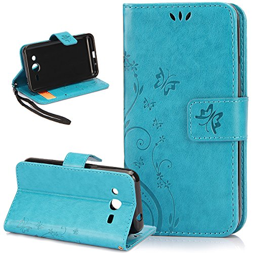 galaxy-ace-4-caseikasus-embossing-butterfly-flower-flip-pu-leather-fold-wallet-pouch-case-premium-le
