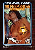 42nd Street Forever: The Peep Show Collection Vol. 10