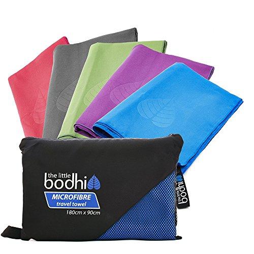 microfibre-travel-towel-180x90cm-blue
