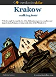 img - for Krakow Walking Tour (Walking Tours) book / textbook / text book