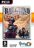 Sold-Out Software RAILROADPIONEER Railroad Pioneer