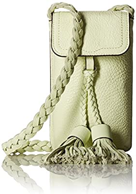 Rebecca Minkoff Isobel Phone Cross-Body Bag