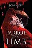 img - for Parrot On a Limb book / textbook / text book