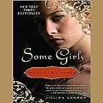 Free Interview: Susie Bright Speaks with Jillian Lauren, Author of 'Some Girls: My Life in a Harem' | Jillian Lauren