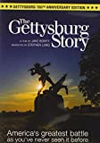 The Gettysburg Story: 150th Anniversary Edition DVD