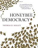 Honeybee Democracy [HC,2010]