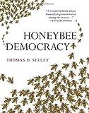 Honeybee Democracy [HC,2010]