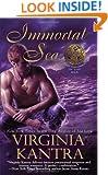Immortal Sea (Children of the Sea)