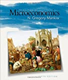 img - for Principles of Microeconomics, 5th Edition book / textbook / text book