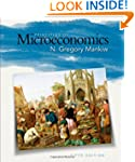 Principles of Microeconomics, 5th Edi...