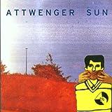 Attwenger - Sun