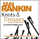 Knots and Crosses | Ian Rankin