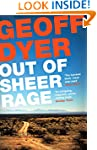 Out of Sheer Rage: In the Shadow of D...