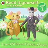Acquista Town Mouse and Country Mouse