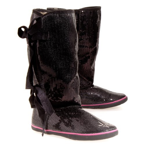 Women's Moragami Flat Boot