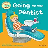 img - for Going to the Dentist (First Experiences with Biff, Chip & Kipper) book / textbook / text book