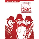 Music of Run Dmc ~ Run Dmc