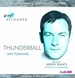 Thunderball by Fleming, Ian ( 2012 )