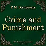 Prestuplenie i nakazanie [Crime and Punishment] | Fyodor Mikhaylovich Dostoyevsky