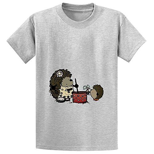 thanks-for-feeding-me-mom-unisex-crew-neck-graphic-t-shirt-xl-150