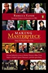 Making Masterpiece: 25 Years Behind t...