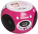Lexibook-Barbie-Stereo-Radio-CD-Player-pink