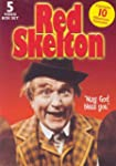 Red Skelton Gift Set