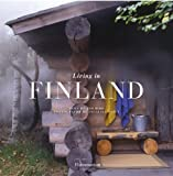 img - for Living in Finland (Living in... Series) book / textbook / text book