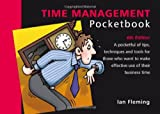 The Time Management Pocketbook (Pocketbooks)