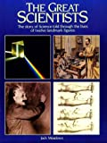 The Great Scientists (0195208153) by Meadows, Jack