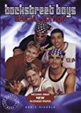 Backstreet Boys Special Edition