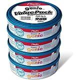 Playtex Diaper Genie, 8 Pack Refill - 960 ct.
