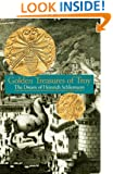 Discoveries: Golden Treasures of Troy (Discoveries (Abrams))