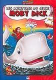 echange, troc Les aventures de Moby Dick