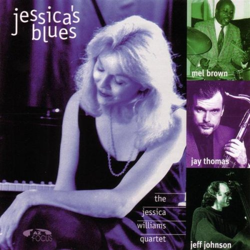 Jazz Standards Songs and Instrumentals (St Louis Blues)